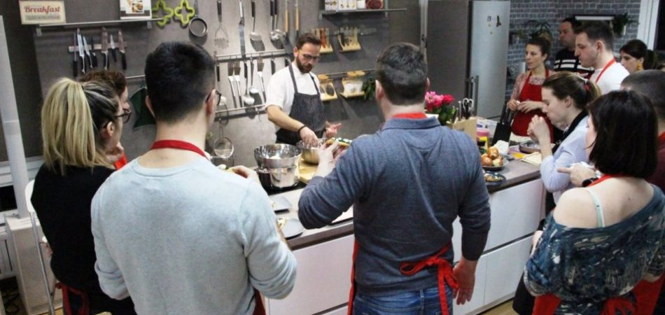 Kulinarska radionica-chef-nikola-bilandzija